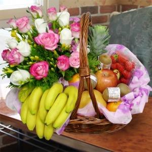 과일의사랑