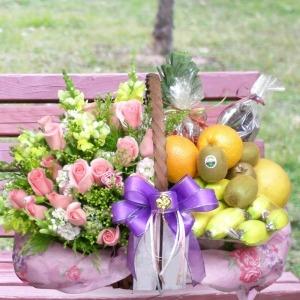 과일꽃바구니458